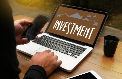inwestowanie w mieszkania
